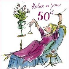 ladies-quentin-blake-50th-birthday-card-754-p[ekm]233x233[ekm]