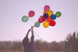 balloons-fashion-photography-favim-com-226787