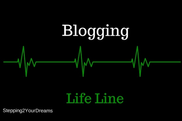 Life Line (2) (640x427)