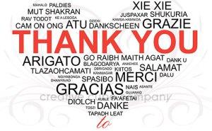 thank-you-wordle